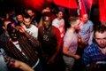 Moritz_Latin Disco, 7Grad Stuttgart, 2.04.2015_-106.JPG