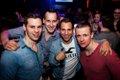 Moritz_Latin Disco, 7Grad Stuttgart, 2.04.2015_-107.JPG