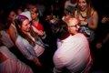 Moritz_Latin Disco, 7Grad Stuttgart, 2.04.2015_-108.JPG