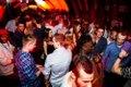 Moritz_Latin Disco, 7Grad Stuttgart, 2.04.2015_-109.JPG
