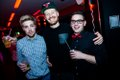 Moritz_Latin Disco, 7Grad Stuttgart, 2.04.2015_-111.JPG