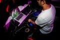 Moritz_Latin Disco, 7Grad Stuttgart, 2.04.2015_-112.JPG