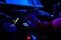 Moritz_Latin Disco, 7Grad Stuttgart, 2.04.2015_-114.JPG