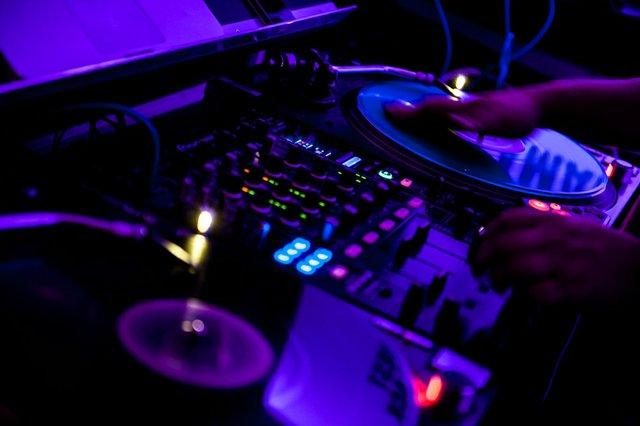 Moritz_Latin Disco, 7Grad Stuttgart, 2.04.2015_-115.JPG