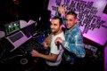Moritz_Latin Disco, 7Grad Stuttgart, 2.04.2015_-116.JPG