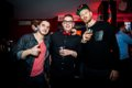 Moritz_Latin Disco, 7Grad Stuttgart, 2.04.2015_-117.JPG