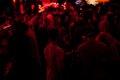 Moritz_Latin Disco, 7Grad Stuttgart, 2.04.2015_-120.JPG