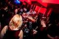 Moritz_Latin Disco, 7Grad Stuttgart, 2.04.2015_-124.JPG