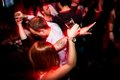 Moritz_Latin Disco, 7Grad Stuttgart, 2.04.2015_-126.JPG