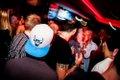Moritz_Latin Disco, 7Grad Stuttgart, 2.04.2015_-127.JPG