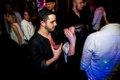 Moritz_Latin Disco, 7Grad Stuttgart, 2.04.2015_-133.JPG