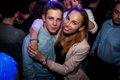 Moritz_Latin Disco, 7Grad Stuttgart, 2.04.2015_-134.JPG