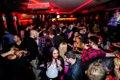 Moritz_Latin Disco, 7Grad Stuttgart, 2.04.2015_-137.JPG