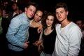 Moritz_Latin Disco, 7Grad Stuttgart, 2.04.2015_-139.JPG