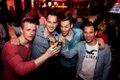 Moritz_Latin Disco, 7Grad Stuttgart, 2.04.2015_-140.JPG
