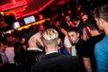 Moritz_Latin Disco, 7Grad Stuttgart, 2.04.2015_-141.JPG
