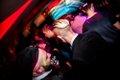 Moritz_Latin Disco, 7Grad Stuttgart, 2.04.2015_-142.JPG