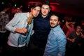 Moritz_Latin Disco, 7Grad Stuttgart, 2.04.2015_-144.JPG