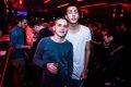 Moritz_Latin Disco, 7Grad Stuttgart, 2.04.2015_-145.JPG