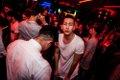 Moritz_Latin Disco, 7Grad Stuttgart, 2.04.2015_-146.JPG