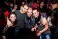 Moritz_Latin Disco, 7Grad Stuttgart, 2.04.2015_-148.JPG