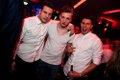 Moritz_Latin Disco, 7Grad Stuttgart, 2.04.2015_-149.JPG