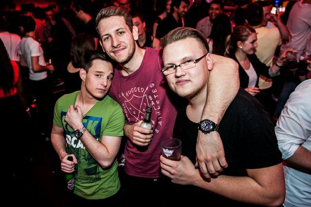 Moritz_Latin Disco, 7Grad Stuttgart, 2.04.2015_-154.JPG