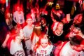 Moritz_Latin Disco, 7Grad Stuttgart, 2.04.2015_-159.JPG