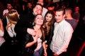Moritz_Latin Disco, 7Grad Stuttgart, 2.04.2015_-160.JPG