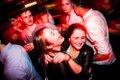 Moritz_Latin Disco, 7Grad Stuttgart, 2.04.2015_-162.JPG