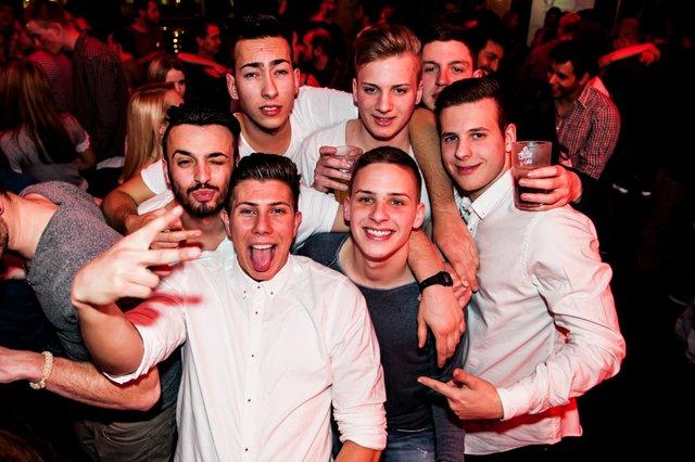 Moritz_Latin Disco, 7Grad Stuttgart, 2.04.2015_-163.JPG