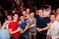 Moritz_Latin Disco, 7Grad Stuttgart, 2.04.2015_-164.JPG