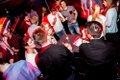 Moritz_Latin Disco, 7Grad Stuttgart, 2.04.2015_-167.JPG