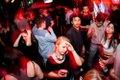 Moritz_Latin Disco, 7Grad Stuttgart, 2.04.2015_-168.JPG