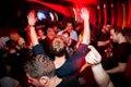 Moritz_Latin Disco, 7Grad Stuttgart, 2.04.2015_-169.JPG