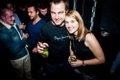 Moritz_Latin Disco, 7Grad Stuttgart, 2.04.2015_-170.JPG