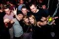 Moritz_Latin Disco, 7Grad Stuttgart, 2.04.2015_-171.JPG