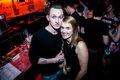 Moritz_Latin Disco, 7Grad Stuttgart, 2.04.2015_-172.JPG