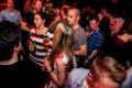 Moritz_Latin Disco, 7Grad Stuttgart, 2.04.2015_-173.JPG