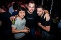 Moritz_Latin Disco, 7Grad Stuttgart, 2.04.2015_-176.JPG