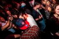 Moritz_Latin Disco, 7Grad Stuttgart, 2.04.2015_-178.JPG