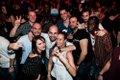 Moritz_Latin Disco, 7Grad Stuttgart, 2.04.2015_-179.JPG