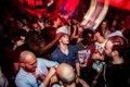 Moritz_Latin Disco, 7Grad Stuttgart, 2.04.2015_-180.JPG