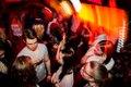 Moritz_Latin Disco, 7Grad Stuttgart, 2.04.2015_-181.JPG