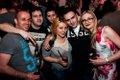 Moritz_Latin Disco, 7Grad Stuttgart, 2.04.2015_-183.JPG