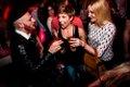 Moritz_Latin Disco, 7Grad Stuttgart, 2.04.2015_-184.JPG