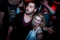Moritz_Latin Disco, 7Grad Stuttgart, 2.04.2015_-186.JPG