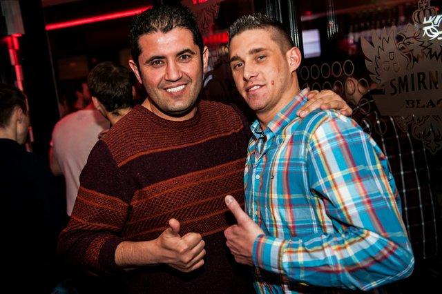 Moritz_Latin Disco, 7Grad Stuttgart, 2.04.2015_-189.JPG