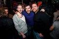 Moritz_Latin Disco, 7Grad Stuttgart, 2.04.2015_-190.JPG