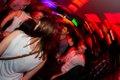Moritz_Latin Disco, 7Grad Stuttgart, 2.04.2015_-191.JPG